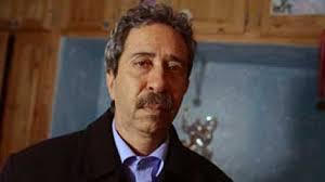 عبد المجيد بلعيد: وقع التلاعب بملف قضية الشهيد شكري بلعيد