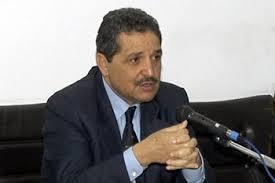 فاضل موسى: سحب قضايا الثورة من المحكمة العسكريّة يتماشى مع الدستور