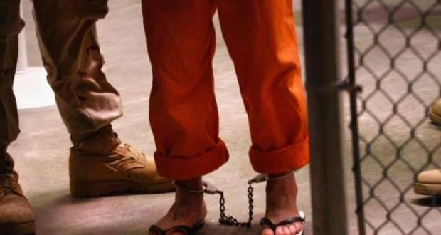أمريكا: التصويت على نشر تقرير يكشف تعذيب وكالة الاستخبارات المركزية للمشتبهين بالإرهاب