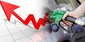 بعد رفع الدعم: سعر قارورة الغاز سيبلغ 24 دينارا ولتر البنزين 1920 مليما