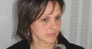 نجلاء بوريال: لا أهداف معلنة لزيارة بن جعفر إلى كندا