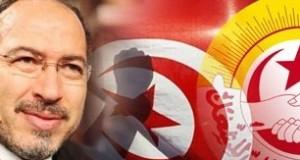 اتحاد الشغل يطالب وزير التعليم العالي بالاعتذار