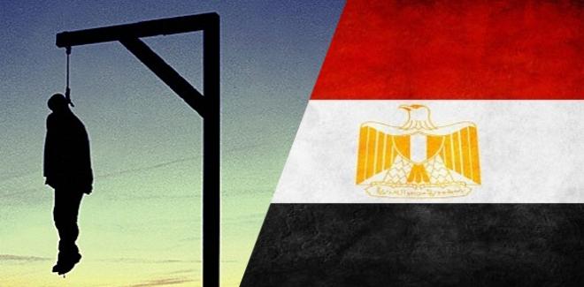 بينهم المرشد بديع: الحكم بالإعدام على 683 من أنصار مرسي في المنيا