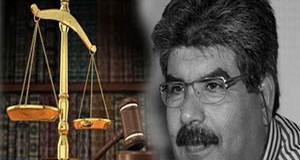 هيئة الدّفاع عن البراهمي تطالب رسميًّا بتحجير السّفر عن العريض وبن جدّو