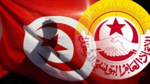 medium_news_ugtt-tunisie