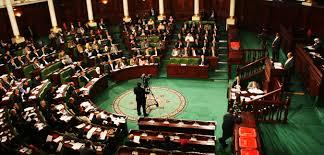 الهيئة الوقتية لمراقبة دستورية مشاريع القوانين..أين وصلت ؟؟