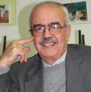 غازي الصوراني: من أجل استعادة دور منظمة التحرير الفلسطينية
