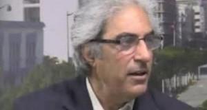 """الأستاذ محمود مطير: """"حكومة جمعة = حكومة النّهضة الثّالثة"""""""