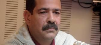 هيئة الدفاع عن الشهيد شكري بلعيد تصرّ على سماع وزير الفلاحة السّابق
