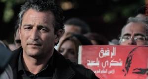مصطفى الجويلي: سعر الخبز سيصل إلى 430 مليم