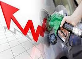 كمال بن ناصر: لن يقع الرفع حاليا في أسعار المحروقات