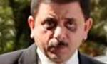 """حملة إيقافات ضد قياديين في 18 جمعية """"خيرية""""..وتنابيه لديلو وبن عمر ومعطر بسبب خرقهم للقانون"""