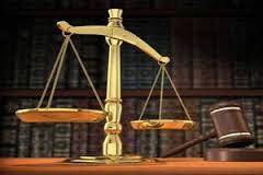 صفاقس: تأجيل النظر في  قضية جريح الثورة جمال رحّال إلى 26 ماي