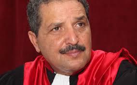 """الفاضل موسى: """" خيبة أمل بعد إسقاط هيئة مراقبة دستورية القوانين كلّ الطعون """""""