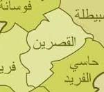 القصرين: إضراب عام وإتحاد الشغل يعلن عدم مسؤوليته