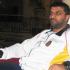 بن عروس: القبض على المشتبه به الرئيسي في مقتل أنيس العزيزي