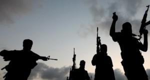 هجوم مسلّح على مركز حدودي ببن قردان