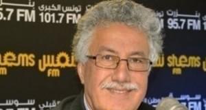 """حمّة الهمّامي: """"لن نقبل الدّمج بين الانتخابات الرئاسيّة والتشريعيّة"""""""