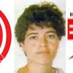 """حزب العمّال ومنظمة مساواة: إحياء الذكرى الـ25 لرحيل """"رتا"""""""