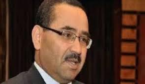 زهير حمدي: لم نصوّت لقانون المالية لأنه لا يعكس توجهات الجبهة الشعبية