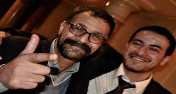 النيابة العمومية تحيل والد عزيز عمامي على محكمة الناحية