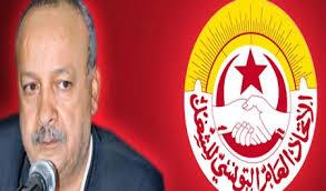 سامي الطاهري: اتحاد الشغل لن يعتذر لوزير التربية