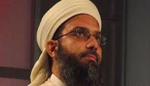 النيابة العمومية تحقّق مع فريد الباجي بسبب تحذيره من ضربات إرهابية
