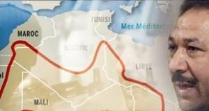القاعدة ببلاد المغرب الإسلامي تتبنى الهجوم على منزل بن جدّو