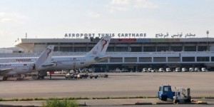 medium_news_AEROPORT-TUNIS-CARTHAGE