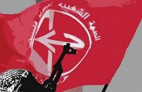 الجبهة الشعبية لتحرير فلسطين ترفض المبادرة المصرية وتطالب بحاضنة عربية للمقاومة