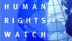 """السلطات المصرية تحتجز مسؤولين بمنظمة """"هيومن رايتس ووتش"""""""