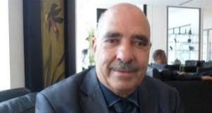 عبد الستار بن موسى: سنطالب بالمحاكمة العادلة التي تتماشى والمعايير الدولية في مشروع قانون الإرهاب