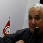 الحكم بسجن فتحي دمّق لمدّة عامين