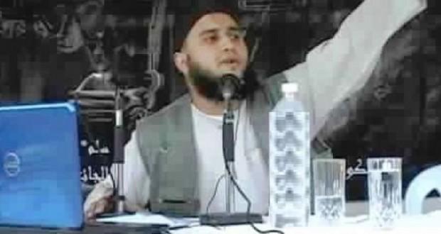"""المهديـة: القبض على """"أمير"""" تنظيم أنصار الشريعة المحظور"""