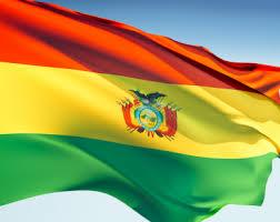 """بوليفيا تُعلن الكيان الصهيوني """"دولة إرهابية"""""""