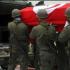 قائمة شهداء الجيش الوطني
