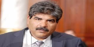 هيئة الدفاع عن الشهيد محمد البراهمي: هؤلاء من خططوا لاغتياله
