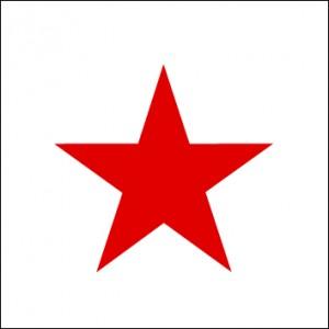 Logo c