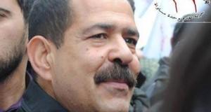 عاجل: هل يتمّ تسليم الإرهابي المتورّط في اغتيال الشهيد شكري بلعيد؟