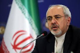إيران تدعو إلى البت في جرائم الحرب الصهيونية دوليا