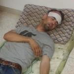 المغرب: استشهاد طالب معتقل بعد 73 يوما من الإضراب عن الطعام احتجاجا على حرمانه من الدراسة