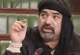 نقابة الصحفيين ترفع قضية ضد القصّاص وتطالب برفع الحصانة عنه