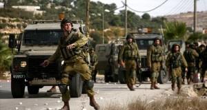 جيش الاحتلال يعلن انسحابه الكامل من غزة وتهدئة بـ72 ساعة