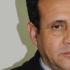 زياد لخضر: الجبهة الشعبية لن تتحالف مع النهضة