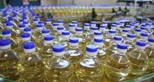 بن عروس: 21 مصنعا للزيوت توقف عن النشاط وحوالي 2000 عامل مهدّد بالبطالة