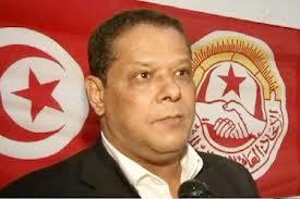 بلقاسم العيّاري: اتحاد الشغل لن يشارك في الانتخابات التشريعية