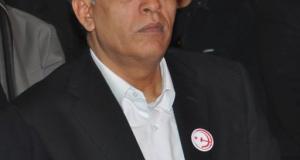 """الجيلاني الهمّامي يعلّق على """"ترشيح"""" مهدي جمعة"""