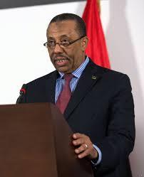 ليبيا والحكومتين: أيّهما حكومة موازية؟