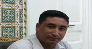 عصام الدردوري يكشف الإطار الأمني المتورّط في اغتيال البراهمي