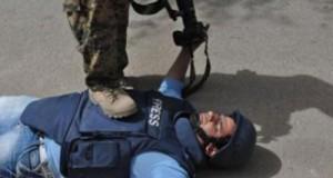 الأمم المتحدة: مجلس حقوق الإنسان يتبنى قرارا لحماية الصحافيين